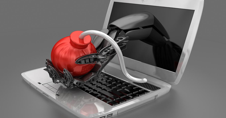 security forum news