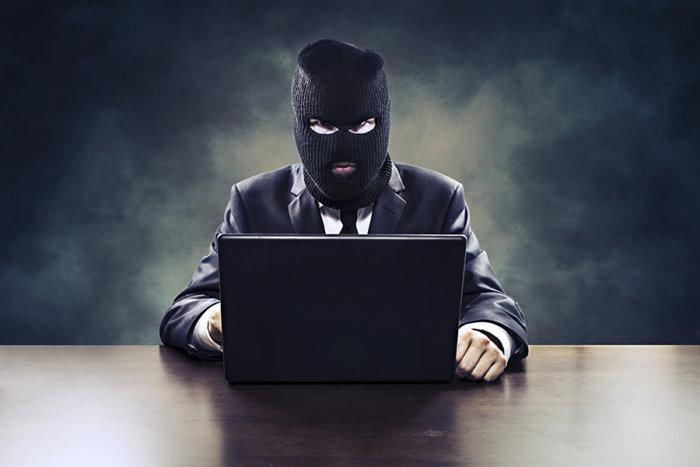 security fourm news