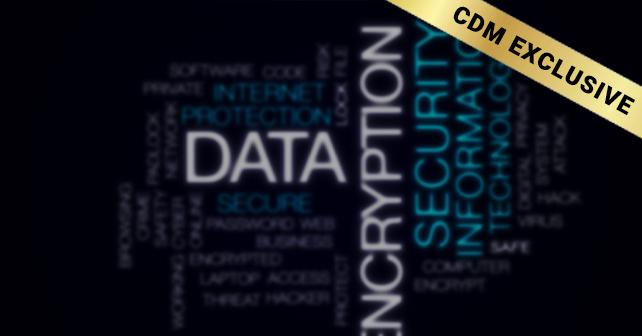 data leek | Security Forum